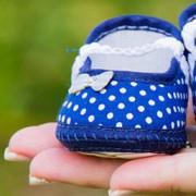 mujeres-embarazo-epilepsia-sevilla