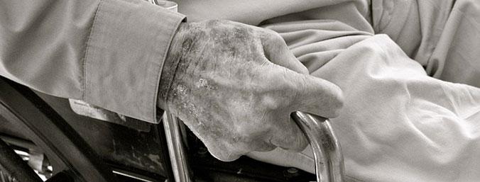 tratamiento-alzheimer-neurologo-sevilla