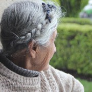 alzheimer-memoria-queja subjetiva
