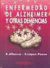 libro-demencias-alzheimer