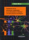 libro-neurologia