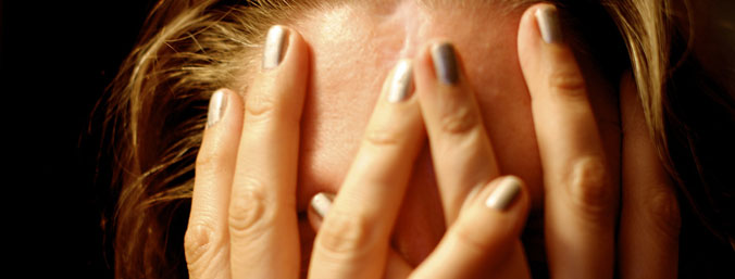 cefaleas-medico-neurologo-sevilla