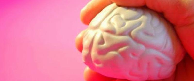 neurologia Forense