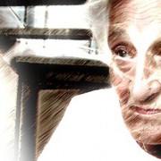 tratamient-alzheimer-neurologo-sevilla